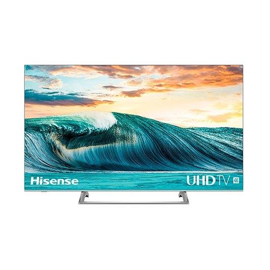 TELEVISIÓN LED 65  HISENSE H65B7500 SMART TELEVISIÓN 4K UHD