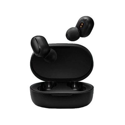 Xiaomi Redmi AirDots - auriculares inalámbricos con micro