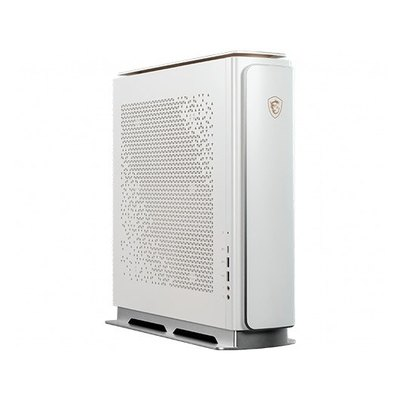 PRES P100 9SI-021IB CI7-9700K  SYST2TB/1TB 32GB GTX 1660 W10P       IN