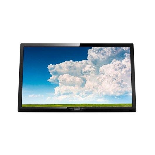 "TV Led 24"" Philips 24PHS4304 HD"