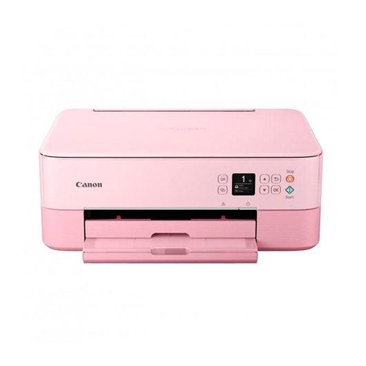 Impresora Canon multifuncion Pixma TS5352