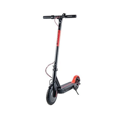 SCOOTER ELECTRICO OLSSON ARROW 8.5