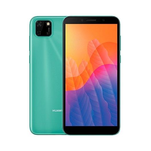 Huawei Telefonía 51095MUH