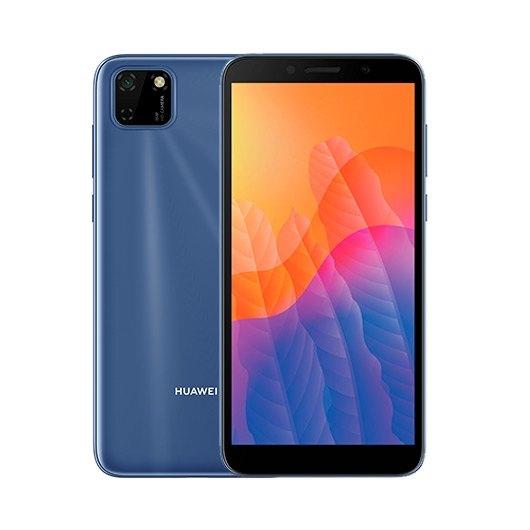 Huawei Telefonía 51095MUF