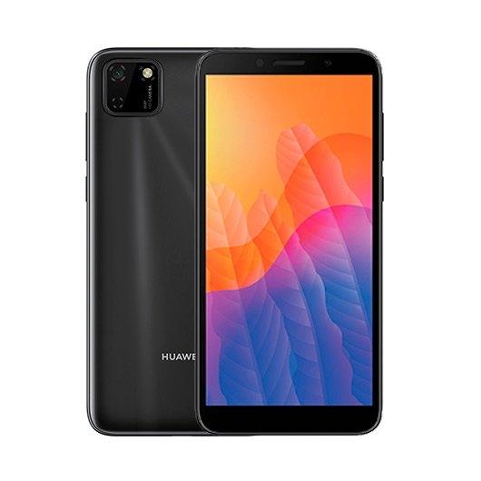 Huawei Telefonía 51095MUD