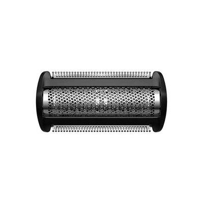 Philips TT2000 - cabezal de afeitado