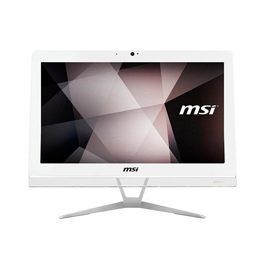 MSI Ordenadores 9S6-AAC112-083