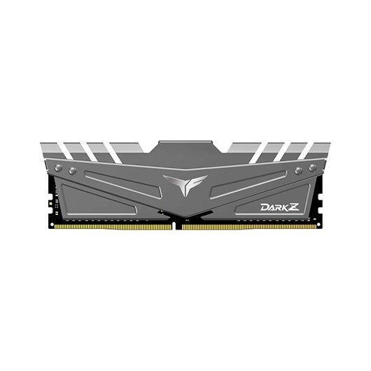 MODULO MEMORIA RAM DDR4 16GB PC3200 TEAMGROUP DARK Z