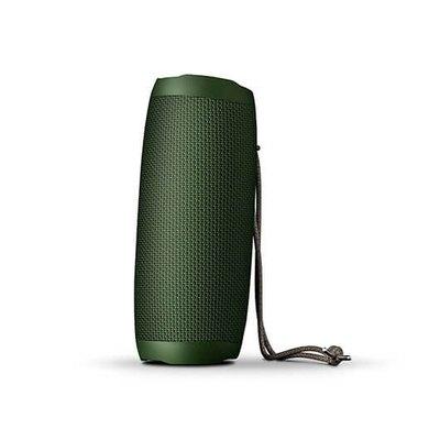 Energy Urban Box 5+ - altavoz - para uso portátil - inalámbrico