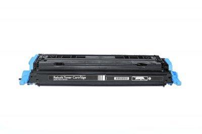 TONER COMPATIBLE HP LASERJET Q6000A NEGRO